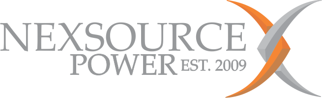 NexSource Power Inc