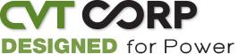 Logo-CVT-2